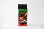 Najjar Arabica coffee with cardamom - 450g
