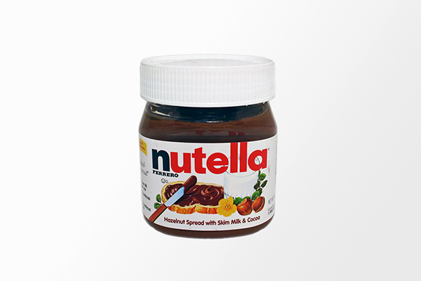 Hazelnut Spread - 0.81lbs