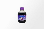 Chubby Purple Power Drink - 250g