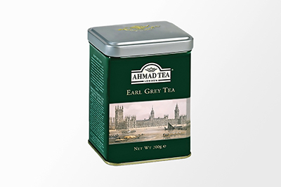 Ahmad Tea - English Afternoon Tea - 20 Bags