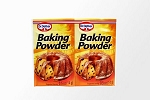 Dr. Oetker Baking Powder - 14g