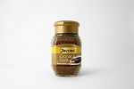 Jacobs Gronat Gold coffee - 200g