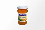 Cracovia Acacia Honey - 400g
