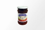 Cracovia Red Currant Jam - 380g