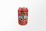 Champ's Cola Soft Drink - 355g