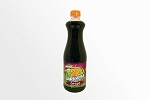 Tapuzina Grape Drink with Fruit Pulp - 1500g