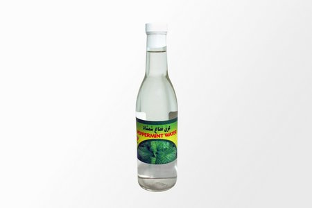 Shemshad Pepermint Water - 375g