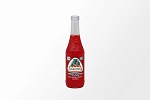 Jarritos Fruit Punch Flavored Soda - 370g