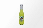Jarritos Lime Naturally Flavored Soda - 370g
