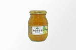 Lime Jelly Marmalade - 454g