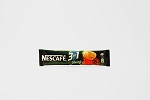 Nescafe Strong 3 in 1 - 10g
