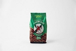 Loumidis Papagalos traditional coffee - 8oz