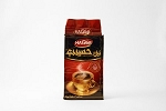 Haseeb Turkish coffee - 200g