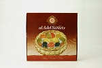Aladel Glazed fruit sweets - 600g