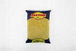 Eastern Feast Couscous (pre-cooked durum wheat) - 907g