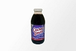 Chicha Limena Chicha Morada Purple Corn Drink - 480g
