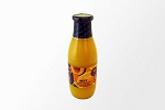 Best Mango Juice Drink - 946g