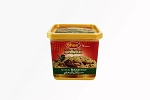 Shan Spice mix for Bukhari rice - 200g
