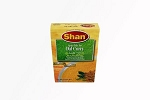 Shan Spice Mix for Dal Curry - 100g