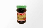 Strawberry Jam - Cilek Receli - 320g