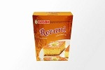 Mix for Semolina Pastry in Syrup - Revani - 500g