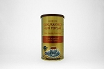 Nuri Toplar Turkish coffee - 500g