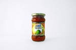 Ashoka Mixed Pickle in Virgin Olive Oil - 300g