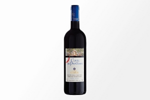 Chateau Ksara - Cuvee de Printemps, Bekaa Valley (750ml)