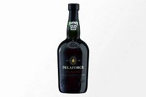 Delaforce - Fine Ruby Porto (750ml)