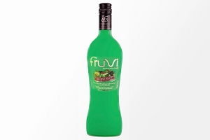 Fruvi - Lustful Apple Wine Cocktail (750ml)