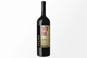Emina - Tinto Fino Roble (750ml)