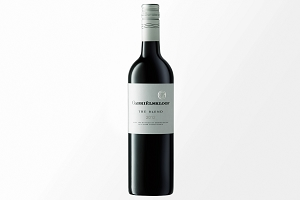 Gabrielskloof -  The Blend 2012 (750 ml)